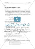 Alles über den AcI (Aktiv) – Wiederholung und Übungen / Das verhinderte Wagenrennen / Der verschränkte Relativsatz Preview 6