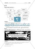 Liebeskummer (carmen 8) / Zerrissenheit (carmen 85) Preview 5