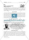 Pflichtaufgaben (Nepos, Hannibal, 1–5) Preview 3