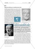 Rhetorik wird verboten! (Gellius, Noctes Atticae 15,11) Preview 6