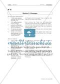 Fit in den nd-Formen! Lernzirkel zur Grammatikwiederholung Preview 17