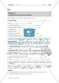 Fit in den nd-Formen! Lernzirkel zur Grammatikwiederholung Preview 18