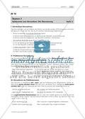 Fit in den nd-Formen! Lernzirkel zur Grammatikwiederholung Preview 22
