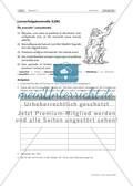 Fit in den nd-Formen! Lernzirkel zur Grammatikwiederholung Preview 23