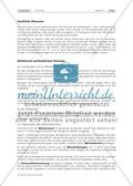 Fit in den nd-Formen! Lernzirkel zur Grammatikwiederholung Preview 2