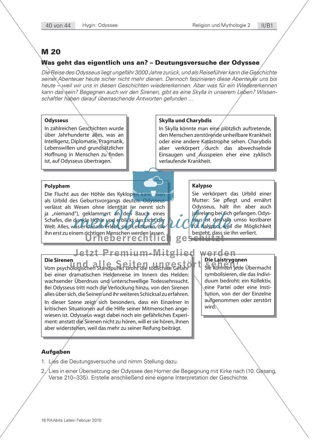Niedlich Mathe Haben Sie Arbeitsblatt Mit Antworten Hören Bilder ...