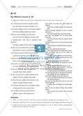 Freude und doch wieder Kummer: Arbeitsteilige Übersetzung und Interpretation der Gedichte von Sulpicia. Mit zweisprachigem Gedicht und didaktischen Anmerkungen. Thumbnail 3