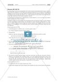 Freude und doch wieder Kummer: Arbeitsteilige Übersetzung und Interpretation der Gedichte von Sulpicia. Mit zweisprachigem Gedicht und didaktischen Anmerkungen. Thumbnail 4