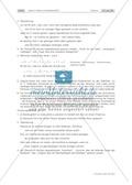 Freude und doch wieder Kummer: Arbeitsteilige Übersetzung und Interpretation der Gedichte von Sulpicia. Mit zweisprachigem Gedicht und didaktischen Anmerkungen. Thumbnail 5