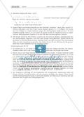 Freude und doch wieder Kummer: Arbeitsteilige Übersetzung und Interpretation der Gedichte von Sulpicia. Mit zweisprachigem Gedicht und didaktischen Anmerkungen. Thumbnail 6