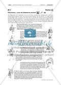 Morituri vos salutant. Ein Lernzirkel zu den Gladiatoren (6./7. Klasse) Preview 13
