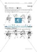 Morituri vos salutant. Ein Lernzirkel zu den Gladiatoren (6./7. Klasse) Preview 17