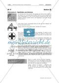 Morituri vos salutant. Ein Lernzirkel zu den Gladiatoren (6./7. Klasse) Preview 23