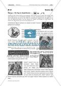 Morituri vos salutant. Ein Lernzirkel zu den Gladiatoren (6./7. Klasse) Preview 30