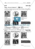 Morituri vos salutant. Ein Lernzirkel zu den Gladiatoren (6./7. Klasse) Preview 35