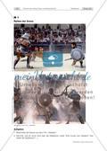 Morituri vos salutant. Ein Lernzirkel zu den Gladiatoren (6./7. Klasse) Preview 9