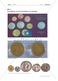 Gestaltung einer eigenen römischen Münze sowie Euro-Münze und römische Münze im Vergleich. Mit Informationstext zur Münzherstellung, Bildern und didaktischen Anmerkungen. Thumbnail 2