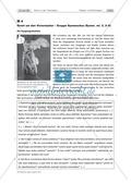 Latein, Das öffentliche Leben, Christen in Rom, Geschichte Roms, religion, gruppenarbeit