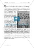 Gruppenarbeit: Die Protagonisten im Streit um den Victoriaaltar Preview 11