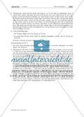 divinatio – Bewerbung um die Hauptanklage / Strategien von Verteidigung und Anklage Preview 12