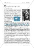 Res populi? Antike und moderne Staatsdefinitionen Preview 5