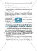 Die ideale Verfassung Preview 6