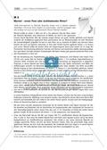 Martial: Ein Dichter und seine Zeit. Mit Wortschatzübung, Biographie sowie Analyse einiger Epigramme mit biographischem Bezug. Enthält didaktische Anmerkungen und Erwartungshorizont.. Thumbnail 2