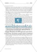 Fit für Cicero! Texte fürs Latinum mit Cicero als zentralem Autor Preview 14