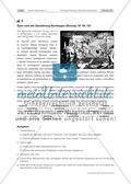 Wichtige Stationen der römischen Geschichte – Textarbeit Preview 10