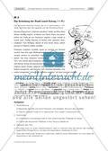 Wichtige Stationen der römischen Geschichte – Textarbeit Preview 1