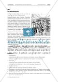 Wichtige Stationen der römischen Geschichte – Textarbeit Preview 3
