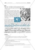 Wichtige Stationen der römischen Geschichte – Textarbeit Preview 4