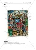 Cicero, Arten der Rede, Vokabeln, Rhetorik