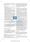 Entstehung der Bibel: Die Entstehung des AT Thumbnail 1