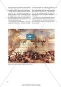 Entstehung der Bibel: Die Entstehung des AT Thumbnail 3