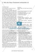 Entstehung und Überlieferung des NT Thumbnail 0
