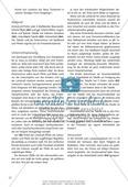 Entstehung und Überlieferung des NT Thumbnail 1