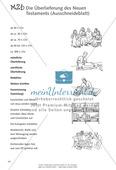 Entstehung und Überlieferung des NT Thumbnail 3