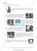 Buddhismus: Feste, Rituale, Gottesvorstellung Thumbnail 10