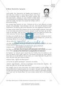 Buddhismus: Feste, Rituale, Gottesvorstellung Thumbnail 11