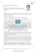 Buddhismus: Feste, Rituale, Gottesvorstellung Thumbnail 13
