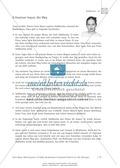 Buddhismus: Feste, Rituale, Gottesvorstellung Thumbnail 15