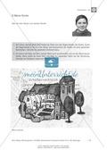 Christentum: Feste, Rituale, Gottesvorstellungen Thumbnail 9