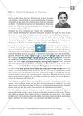 Christentum: Feste, Rituale, Gottesvorstellungen Thumbnail 11