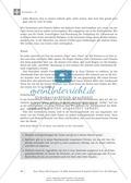 Christentum: Feste, Rituale, Gottesvorstellungen Thumbnail 14