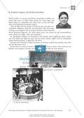 Christentum: Feste, Rituale, Gottesvorstellungen Thumbnail 15