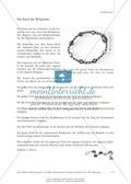 Christentum: Feste, Rituale, Gottesvorstellungen Thumbnail 1