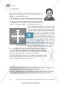 Christentum: Feste, Rituale, Gottesvorstellungen Thumbnail 2
