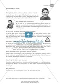 Christentum: Feste, Rituale, Gottesvorstellungen Thumbnail 3