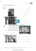 Christentum: Feste, Rituale, Gottesvorstellungen Thumbnail 5